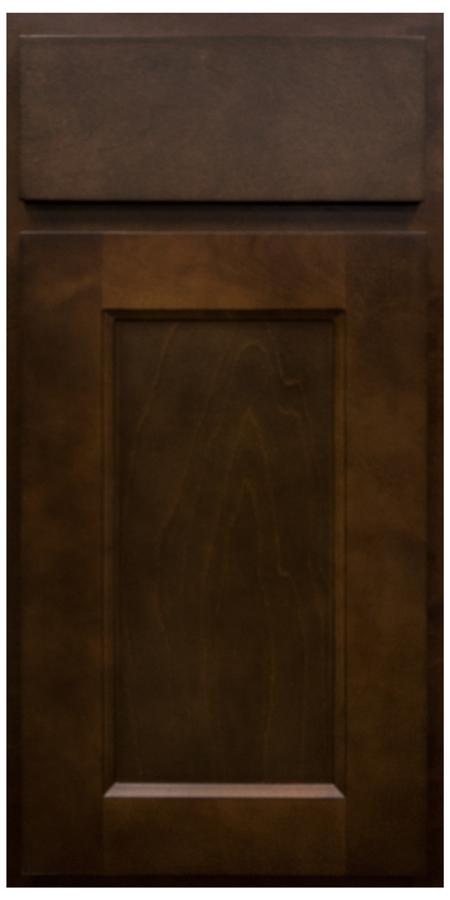 Brayden Cabinets