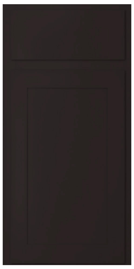 Bronson Cabinets