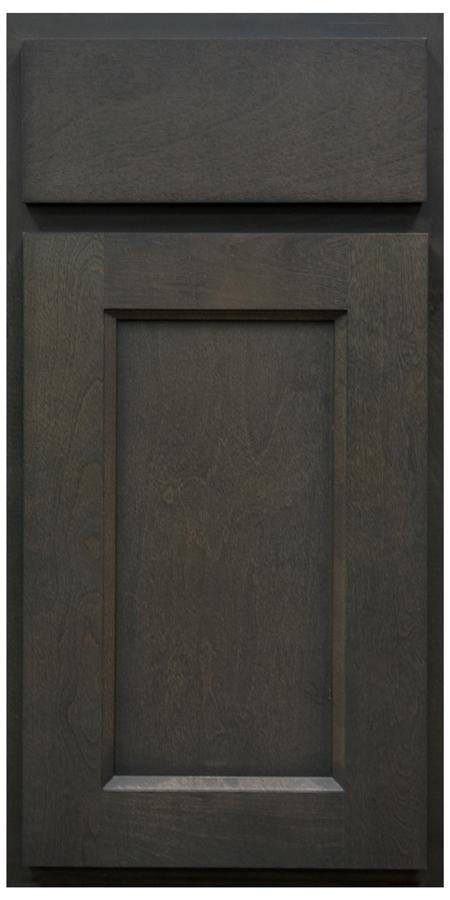 Greyson Cabinets