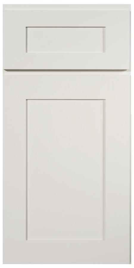 SHELBY-DESIGNER-WHITE